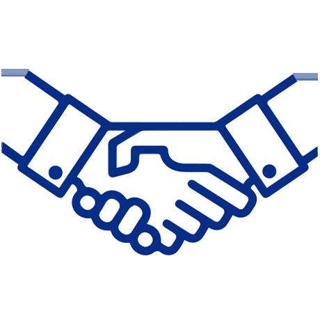 Logo convenzioni